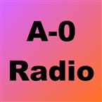 A-0 Radio United States of America