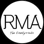 Radio Monte Albino Italy
