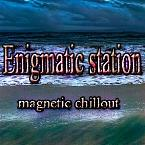 Enigmatic station III Russia