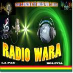 Radio Wara Bolivia 104.1 FM Bolivia, La Paz