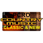 Pure Country Radio Online United States of America
