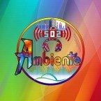 Radio Ambiente 502 HD Guatemala