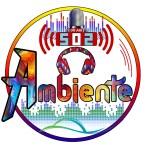 Radio Ambiente 502 Guatemala