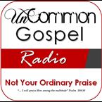 UnCommon Gospel United States of America