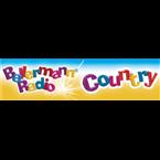 Ballermann Radio Country Germany