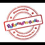 Ballermann Radio Top 100 Germany