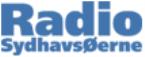 Radio Sydhavsoerne 87.8 FM Denmark, Nykøbing Falster
