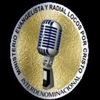 Radio Locos Por Cristo Chile