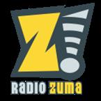 Radio Zuma Turkey