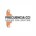FRECUENCIA CCI Costa Rica, Heredia