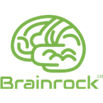 Brain Rock United States of America