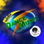 Rádio Dance Music Super Hits Brazil