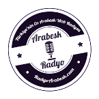 ArabeskradyoCom Turkey