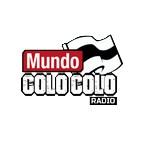 Mundo ColoColo Radio Chile