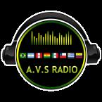 Radio AVS Brazil