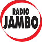 Radio Jambo 97.5 FM Kenya, Nairobi