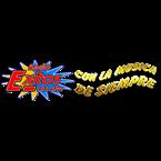 Radio Exitos 105.3 105.3 FM El Salvador, San Salvador