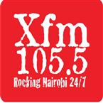 Smooth FM 105.5 FM Kenya, Nairobi