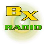 BX Radio Netherlands
