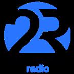 Radio Diametro Spain