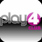 play4 club France