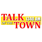 Talk of the Town 1340 AM USA, Pittsburg