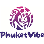 Phuket Vibe Thailand