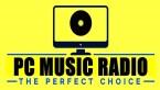 PC Music Radio United States of America