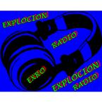 explocion radio mx Mexico