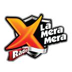 X La Mera Mera United States of America