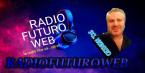 radiofuturoweb Italy