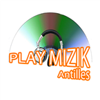 PLAY MIZIK ANTILLES France