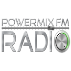 Powermix FM Radio Angola