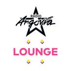 Argovia Lounge Switzerland, Aarau
