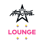 Argovia Lounge Switzerland, Aarau