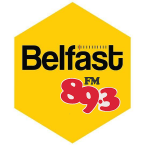 Belfast 89FM 89.3 FM United Kingdom, Belfast