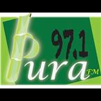 pura97 FM 97.1 FM Dominican Republic, Santo Domingo de los Colorados