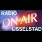 Radio IJsselstad104 Netherlands