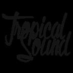 Tropical Sound Lithuania