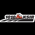 KSIR 1010 AM United States of America, Fort Morgan