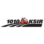 KSIR 1010 AM USA, Fort Morgan