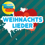 Radio TEDDY - Weihnachtslieder Germany