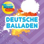 Radio TEDDY - Softmix Germany