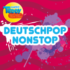 Radio TEDDY - Deutschpop Nonstop Germany