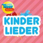 Radio TEDDY - Kinderlieder Germany