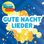 Radio TEDDY - Gute Nacht Musik Germany