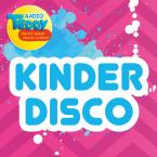 Radio TEDDY - Kinderdisco Germany