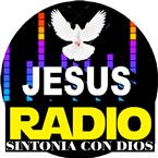 Radio Sintonia Con Dios United States of America