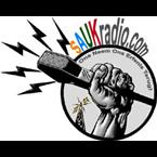 SAUK Radio South Africa