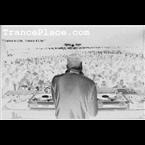 TrancePlace United States of America